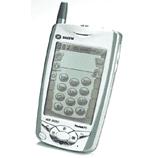 Débloquer son téléphone sagem WA3050