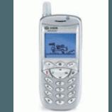 Débloquer son téléphone sagem WA3052