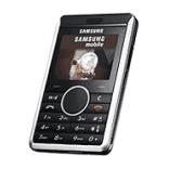 Désimlocker son téléphone Samsung 310