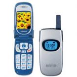 Désimlocker son téléphone Samsung A325