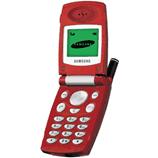 Débloquer son téléphone samsung A400