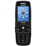 Débloquer son téléphone samsung A503