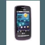 Désimlocker son téléphone Samsung A506