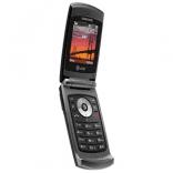 Débloquer son téléphone samsung A517