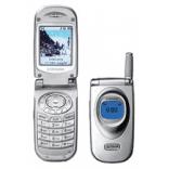 Débloquer son téléphone samsung A520