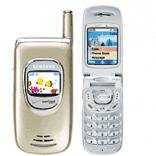 Débloquer son téléphone samsung A530