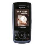 Débloquer son téléphone samsung A551
