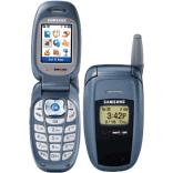 Débloquer son téléphone samsung A570