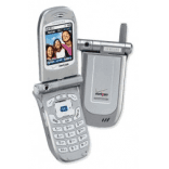 Débloquer son téléphone samsung A610