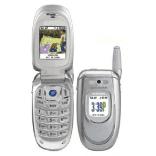 Débloquer son téléphone samsung A620