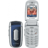 Débloquer son téléphone samsung A630