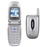 Désimlocker son téléphone Samsung A650