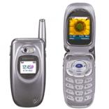 Débloquer son téléphone samsung A670