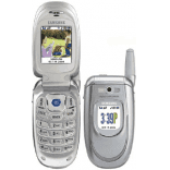 Débloquer son téléphone samsung A680