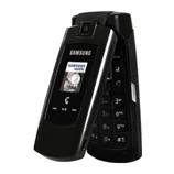 Débloquer son téléphone samsung A701