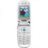 Débloquer son téléphone samsung A760