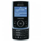 Débloquer son téléphone samsung A766