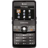 Débloquer son téléphone samsung A827