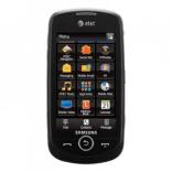 Débloquer son téléphone samsung A828