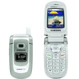 Désimlocker son téléphone Samsung A850