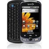 Débloquer son téléphone samsung A886