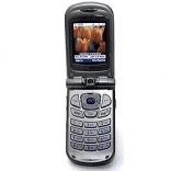 Débloquer son téléphone samsung A890