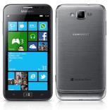 Désimlocker son téléphone Samsung Ativ S