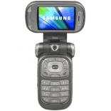 Débloquer son téléphone samsung B250