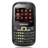 Débloquer son téléphone samsung B3210