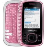 Débloquer son téléphone samsung B3310I