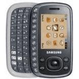 Débloquer son téléphone samsung B3313