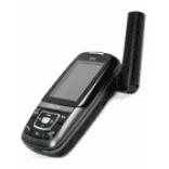 Débloquer son téléphone samsung B360