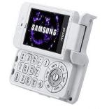 Débloquer son téléphone samsung B450
