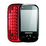 Débloquer son téléphone samsung B5310