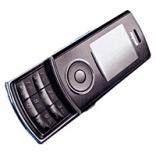 Débloquer son téléphone samsung B5800