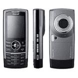 Débloquer son téléphone samsung B600P