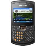 Débloquer son téléphone samsung B6520