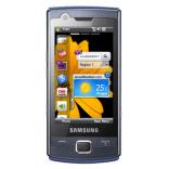 Désimlocker son téléphone Samsung B7300 OmniaLITE
