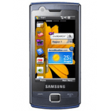 Débloquer son téléphone samsung B7300B