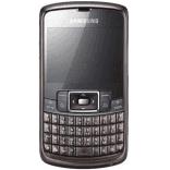 Débloquer son téléphone samsung B7320 OmniaPRO