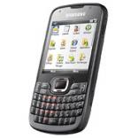 Débloquer son téléphone samsung B7330