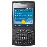 Débloquer son téléphone samsung B7350