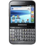 Débloquer son téléphone samsung B7510 Galaxy Pro