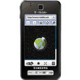 Désimlocker son téléphone Samsung Behold