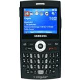 Désimlocker son téléphone Samsung BlackJack