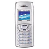 Débloquer son téléphone samsung C100