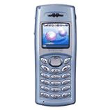 Débloquer son téléphone samsung C110