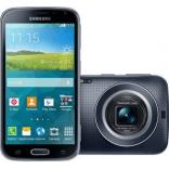 Désimlocker son téléphone Samsung C115