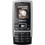 Débloquer son téléphone samsung C130