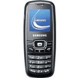 Désimlocker son téléphone Samsung C160